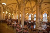The World`s 10 Most Beautiful Cafes