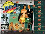 The Music From Old Movies